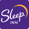 Sleep Inn Garner NC Hotel